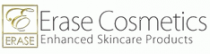 erase-cosmetics Coupons