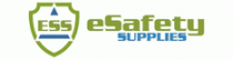 esafety-supplies