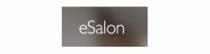 ESalon