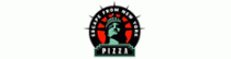 escape-from-new-york-pizza Promo Codes