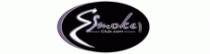 esmokeclub Coupons