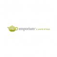esp-emporium Coupons