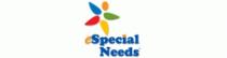 ESpecial Needs Coupons