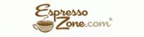 espresso-zone Coupons