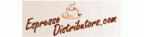 espressodistributors Coupon Codes