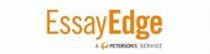 essay-edge