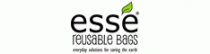 Esse Reusable Bags Coupons