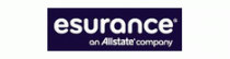Esurance Coupons