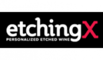 etchingx Coupon Codes