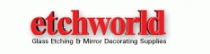 Etchworld Coupons
