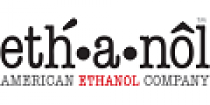 ethanol Coupon Codes