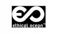 ethical-ocean Coupons