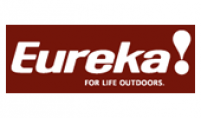 eureka Coupon Codes