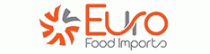 Euro Food Imports Coupons