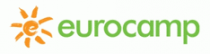 eurocamp-uk Coupons