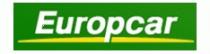 Europcar Promo Codes