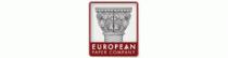 european-paper-company Promo Codes