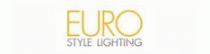 EuroStyleLighting Promo Codes