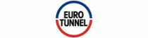 eurotunnel Promo Codes