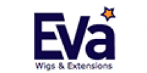eva-wigs-extensions Coupon Codes