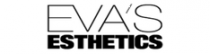 evas-esthetics Coupon Codes