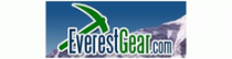 everest-gear Coupons