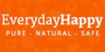 everyday-happy