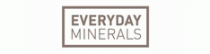 everyday-minerals Coupon Codes