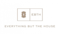 everything-but-the-house Coupon Codes