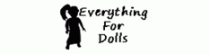 Everything For Dolls