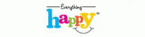 everything-happy