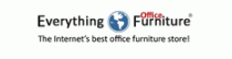 everything-office-furniture Promo Codes
