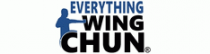 everything-wing-chun Coupons