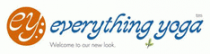 everything-yoga Coupon Codes