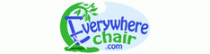 everywhere-chair