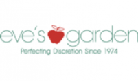 eves-garden Coupons