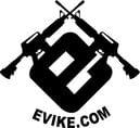 Evike Promo Codes