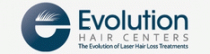 evolution-hair-centers Promo Codes