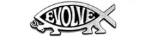 evolve-fish