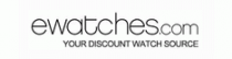 EWatches Promo Codes