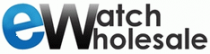 ewatchwholesale Coupon Codes