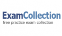 exam-collection Coupons