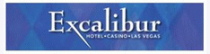 excalibur Coupon Codes