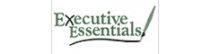 executive-essentials Promo Codes