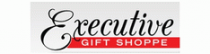 executive-gift-shoppe Coupon Codes