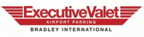 executive-valet-parking