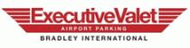 executive-valet-parking