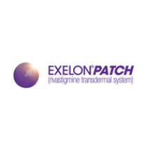 exelon-patch Promo Codes