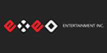 exeo Promo Codes