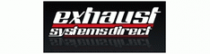 Exhaust Systems Direct Coupons